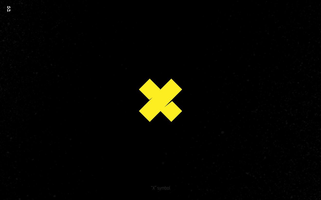 01_Logos_01-01_03-03