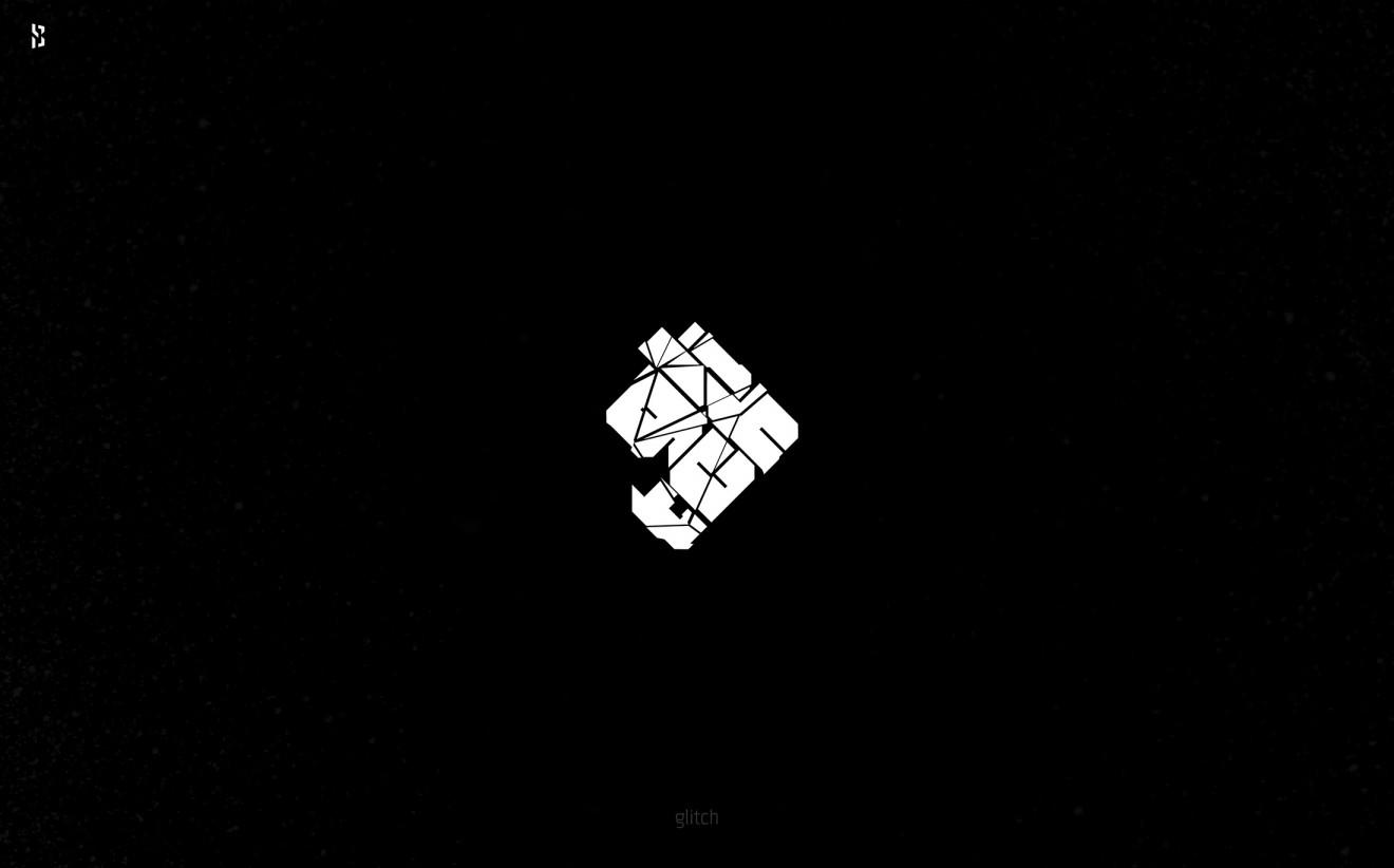 01_Logos_01-01_03-10