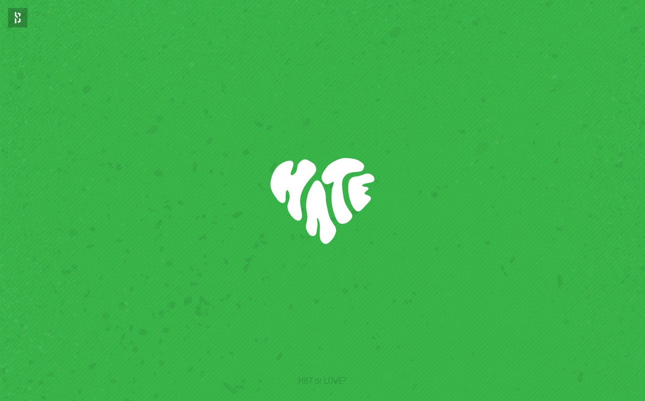 01_Logos_01-01_03