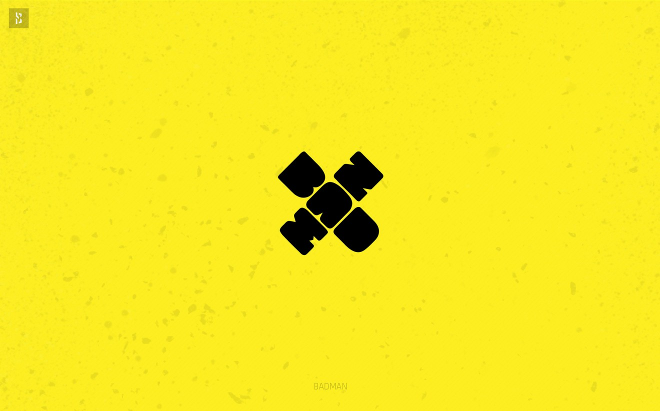 01_Logos_01-01_03-14