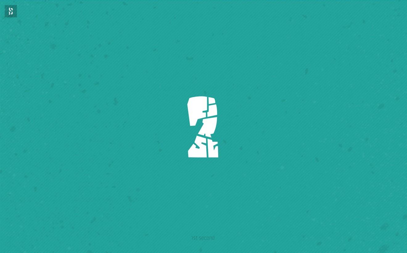 01_Logos_01-01_03-16