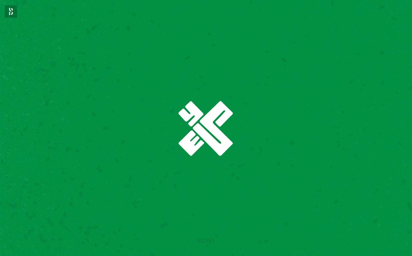 01_Logos_01-01_03-19