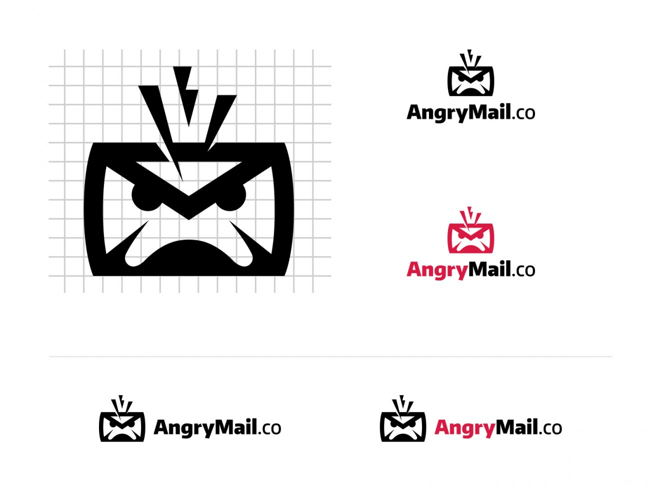 03_AngryMail