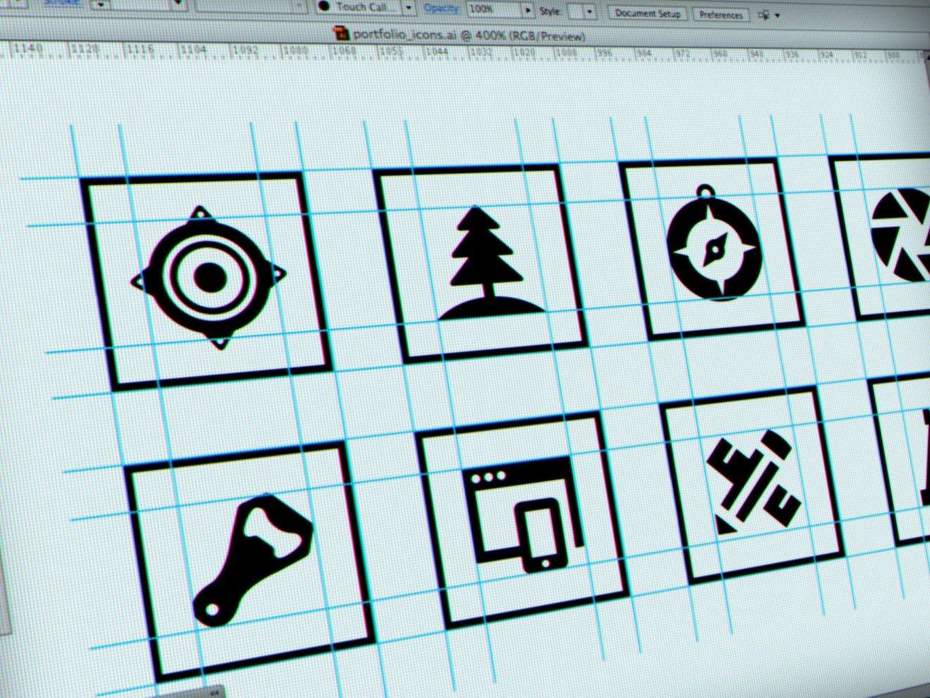 portfolio_icons_dribbble_04_screen