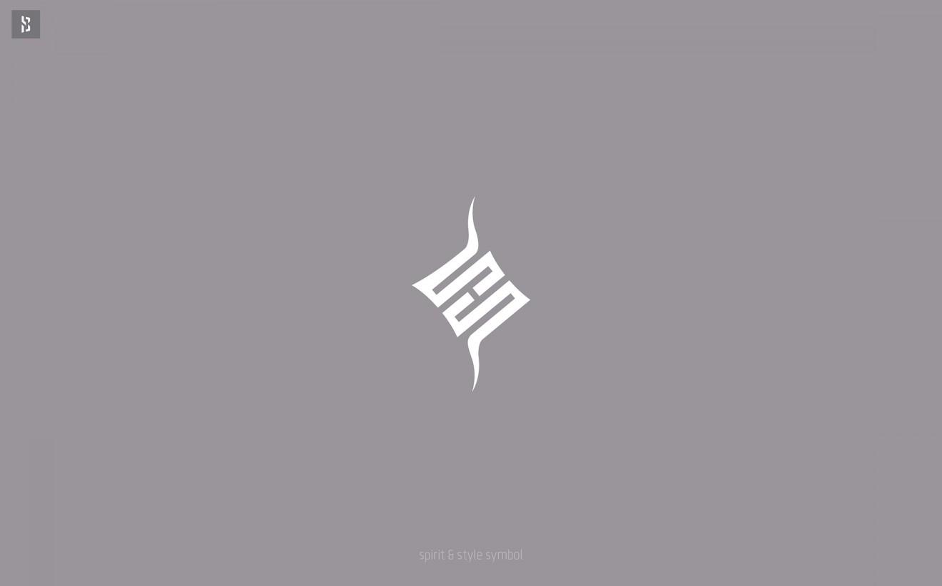 01_Logos_01-05_03-15