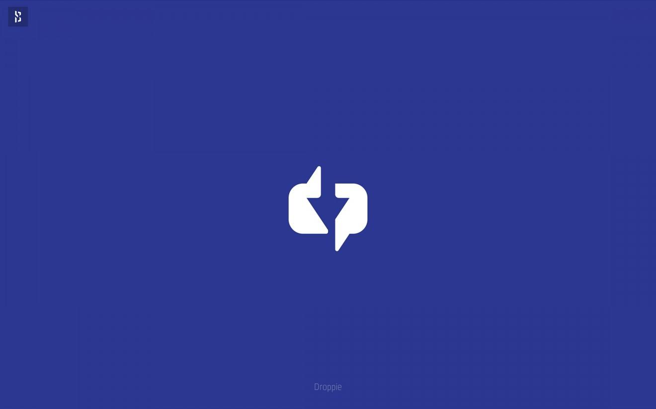 01_Logos_01-05_03-27