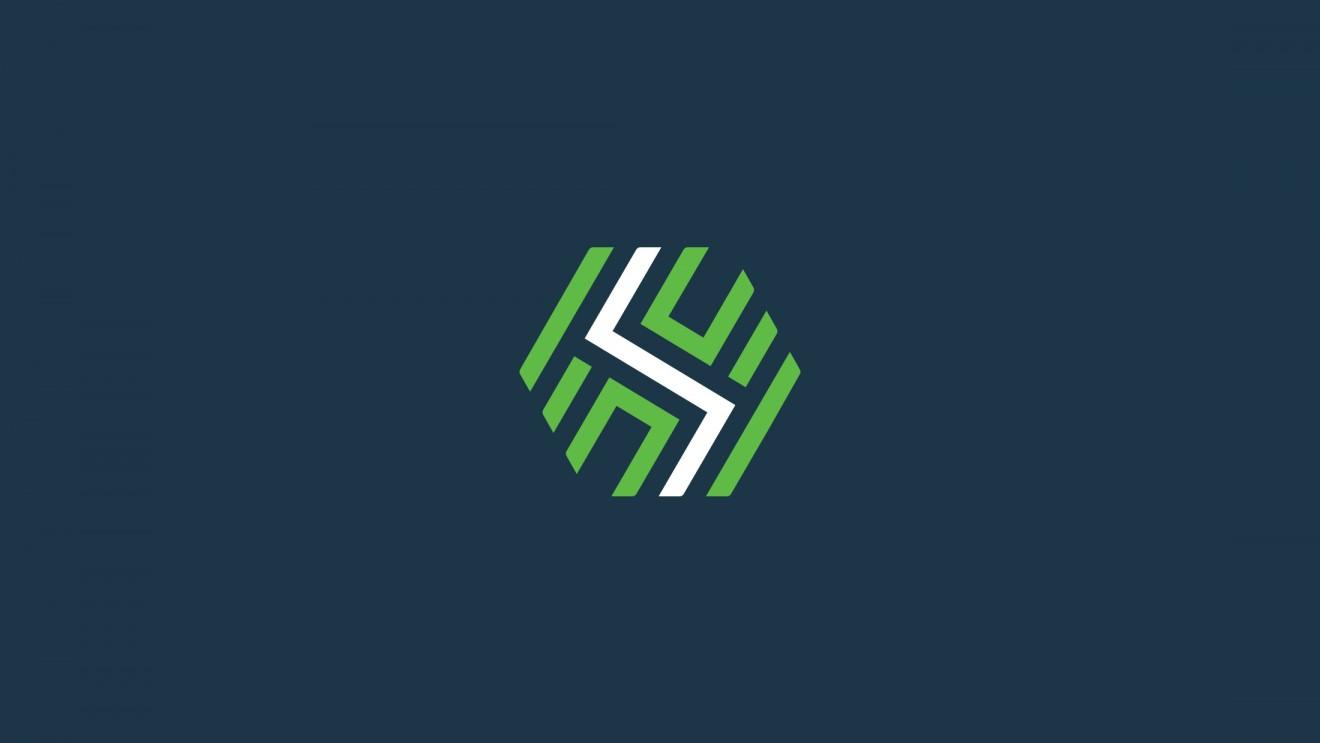 Hexeco_portfolio_03