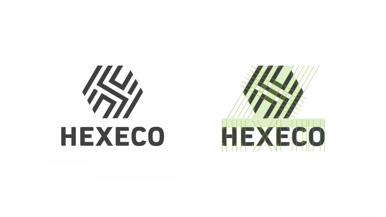 Hexeco_portfolio_05