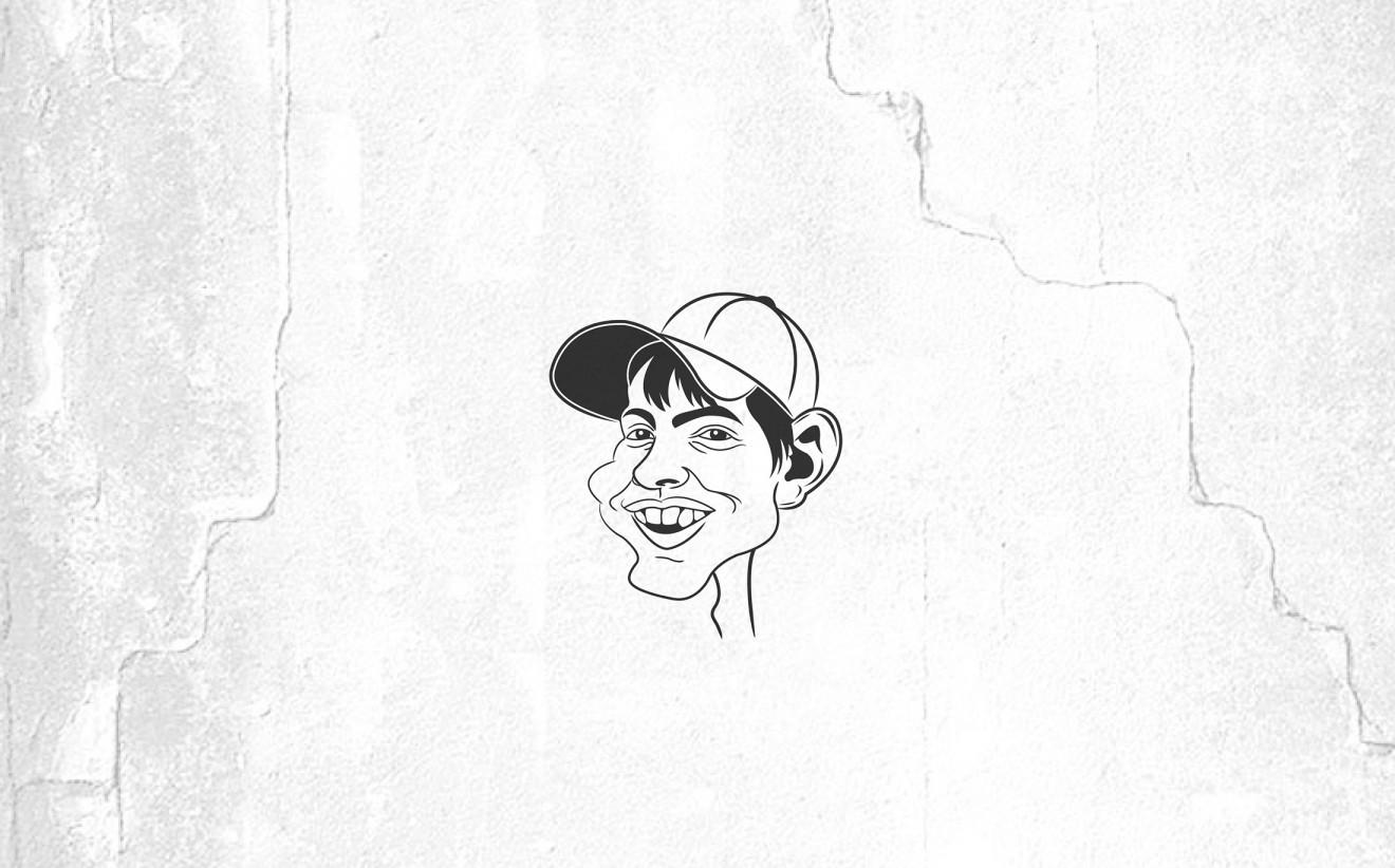 stencil_09