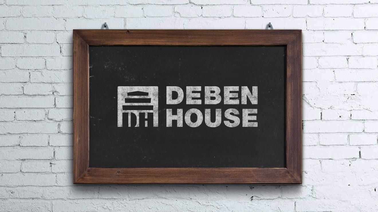 DebenHouse_014