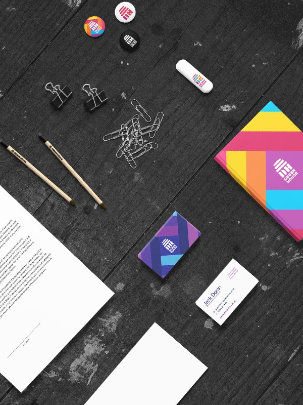 DebenHouse_branding_featured