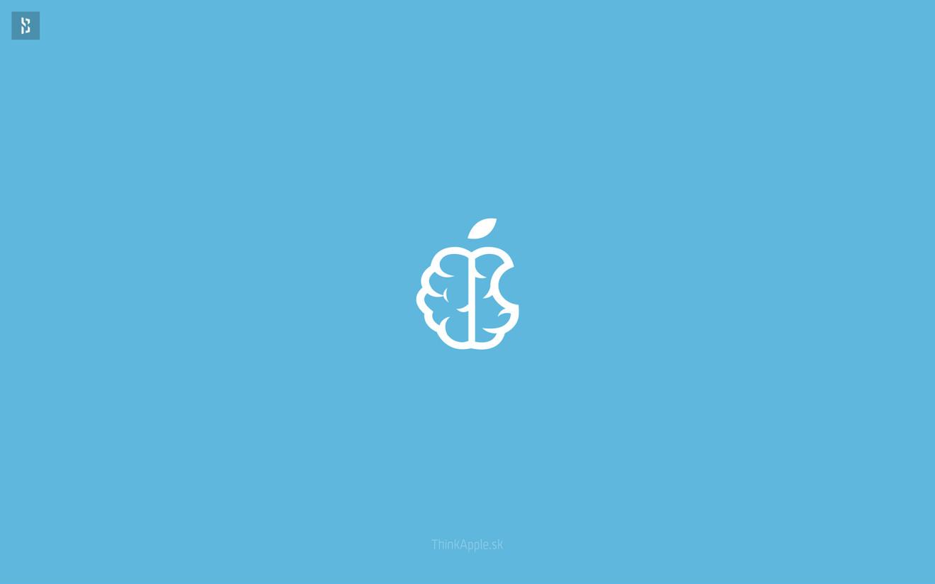 01_Logos_01-09_01