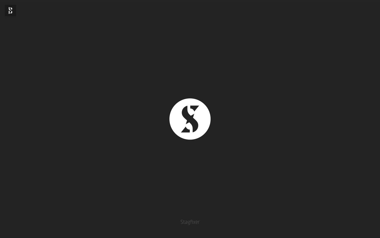 01_Logos_01-09_08