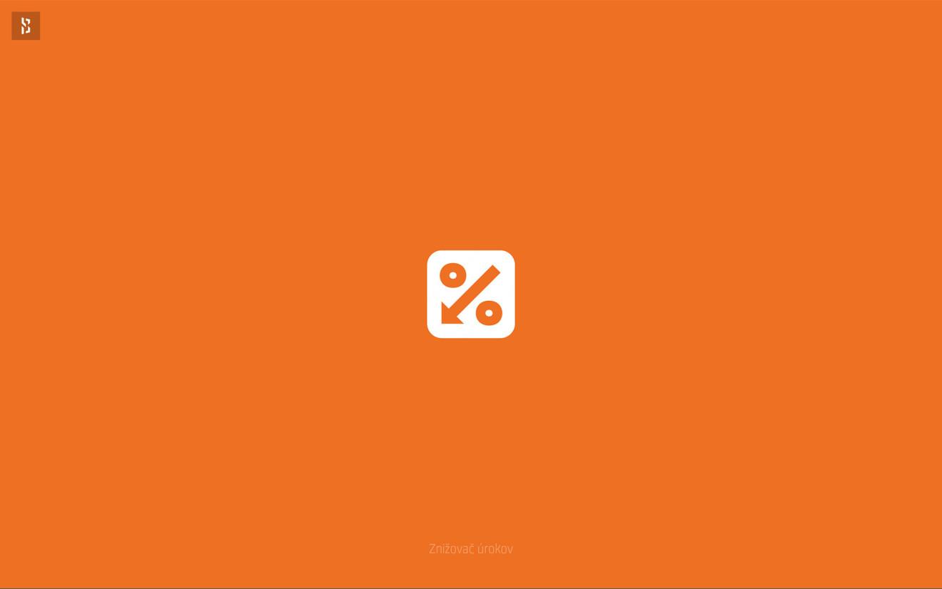 01_Logos_01-09_15