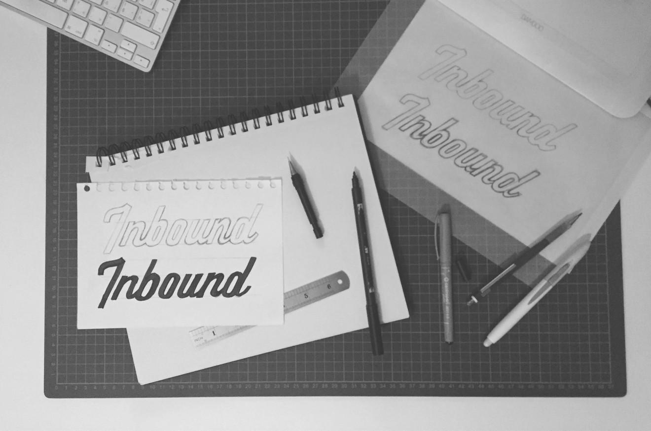 StudioInbound_presentation_01_01