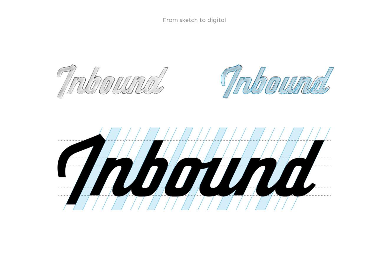 StudioInbound_presentation_01_02