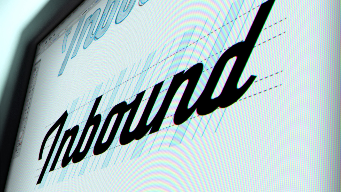 StudioInbound_presentation_01_03