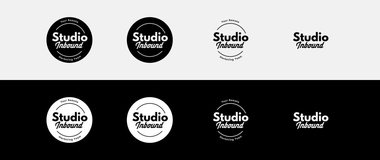 StudioInbound_presentation_01_04