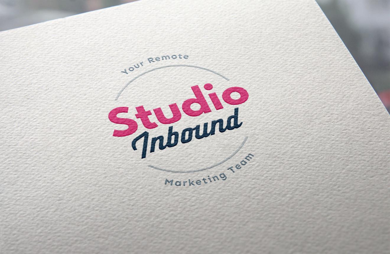 StudioInbound_presentation_01_05
