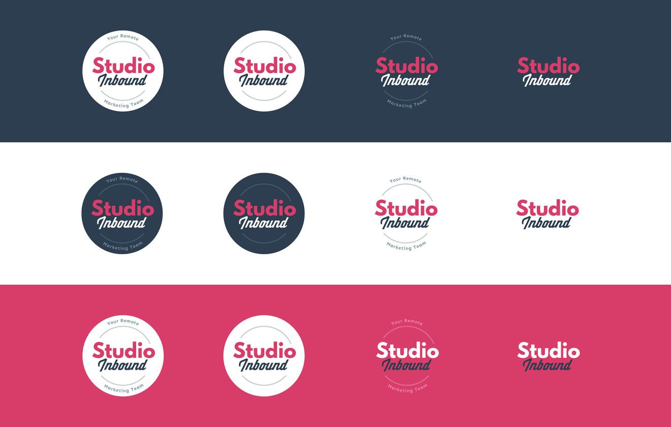 StudioInbound_presentation_01_07