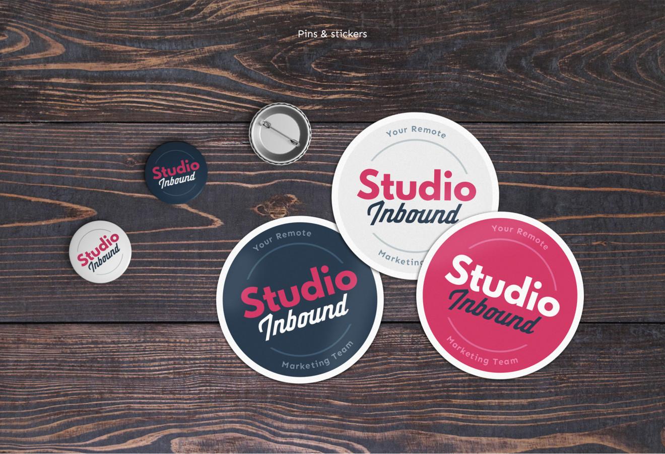 StudioInbound_presentation_01_11