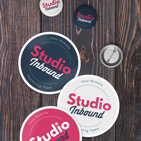 StudioInbound_presentation_cover-600x800