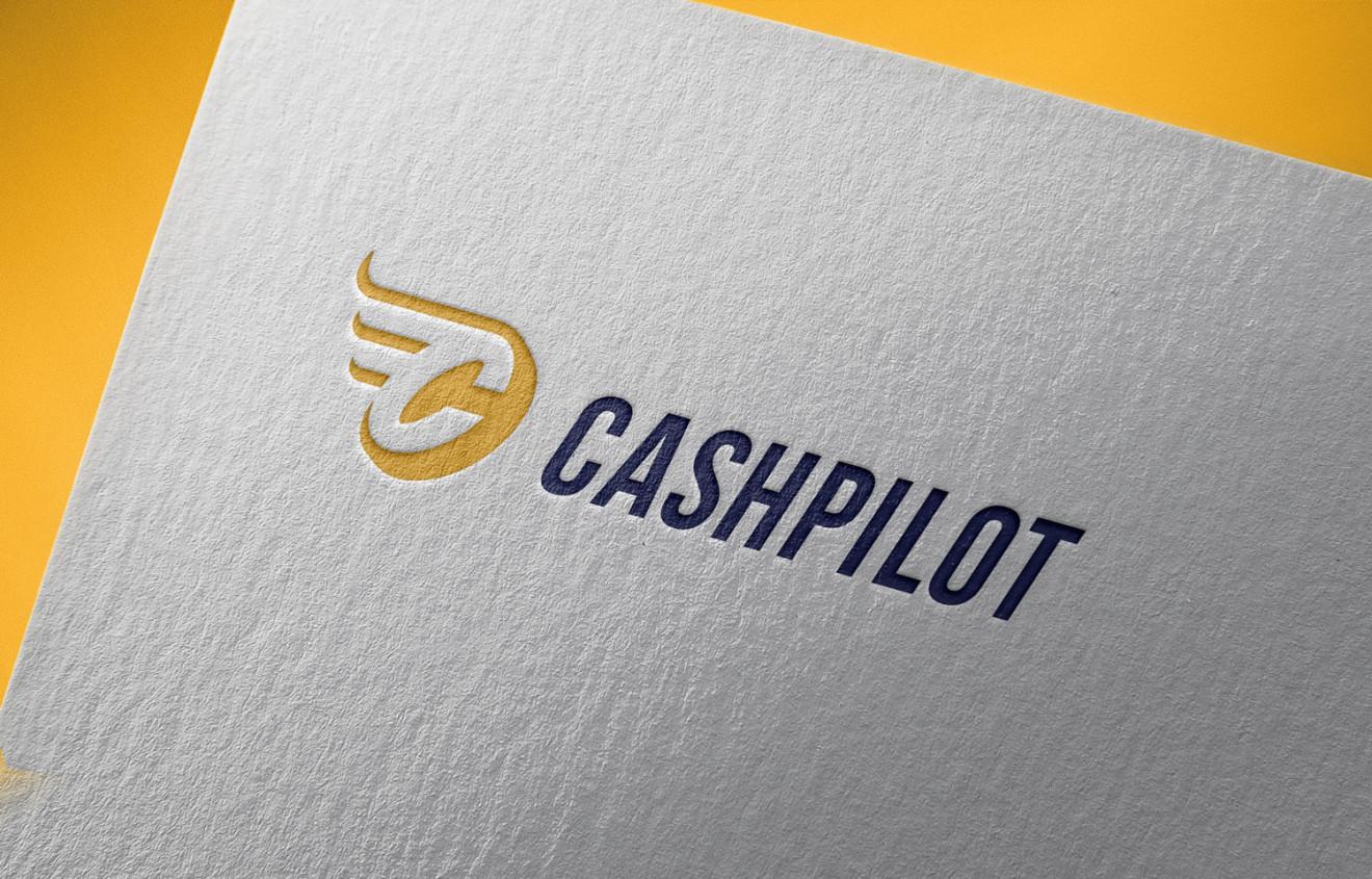 01_Cashpilot_logomockup
