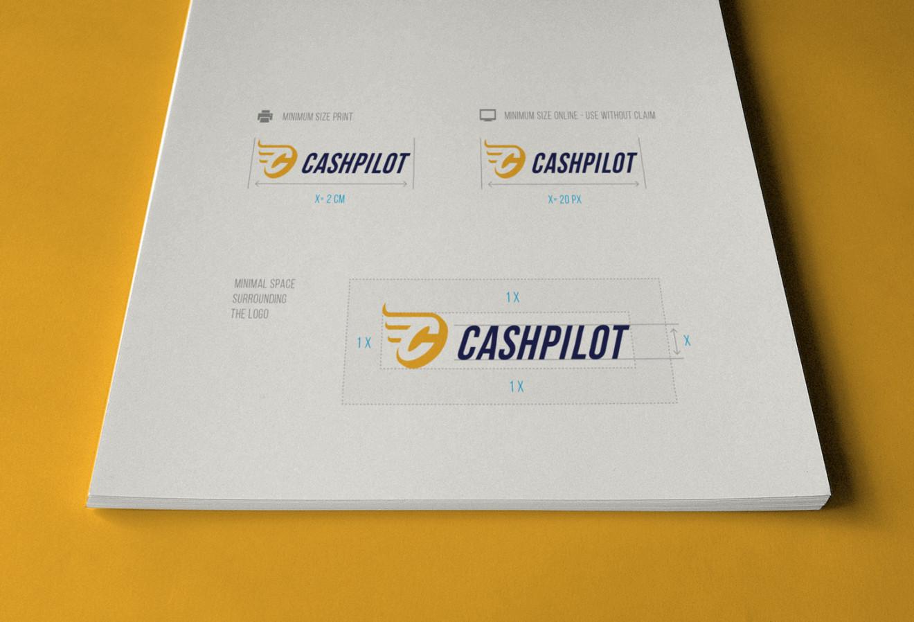 03_Cashpilot_minimumsize