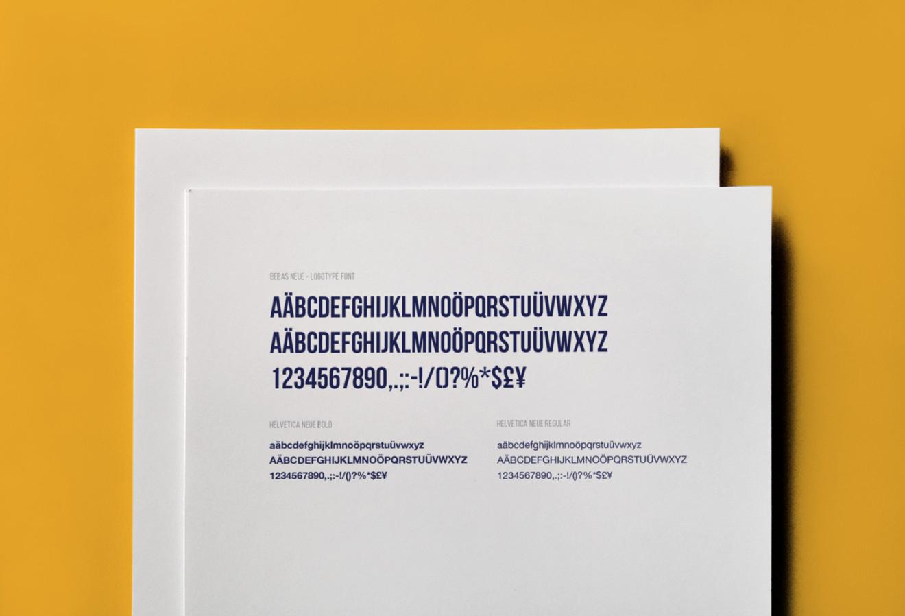 05_Cashpilot_typography