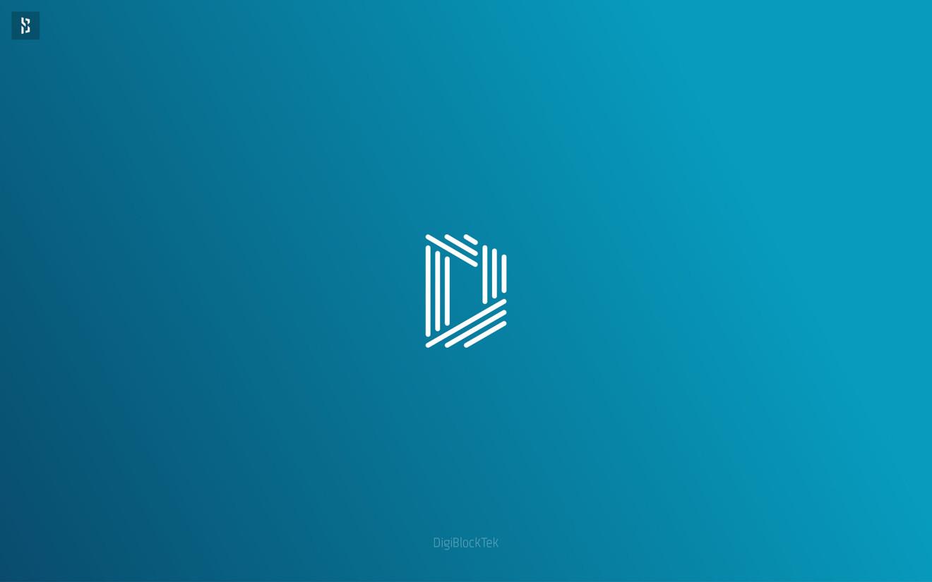 Logos_IV_01