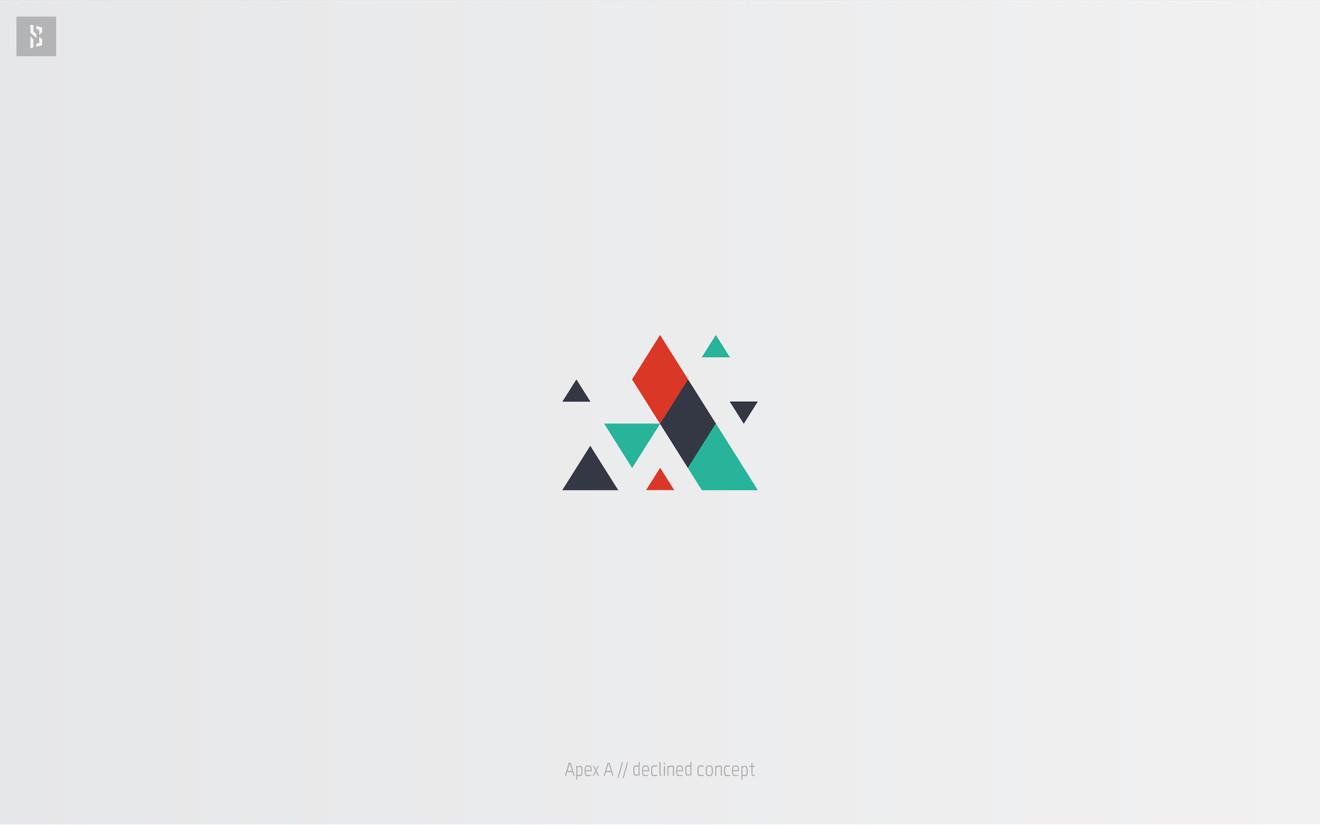 Logos_IV_02