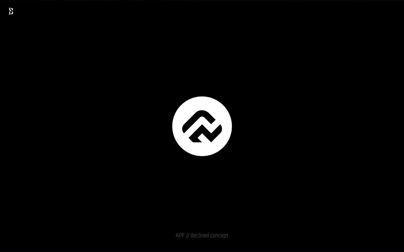 Logos_IV_04