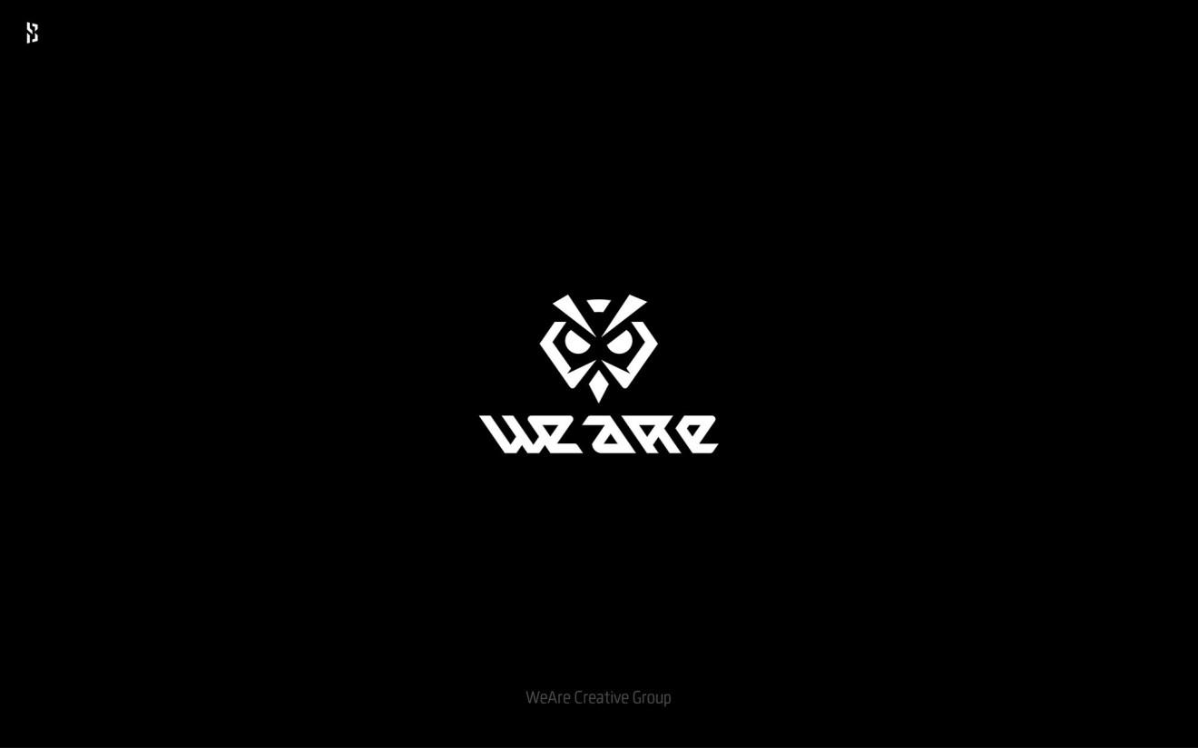 Logos_IV_08