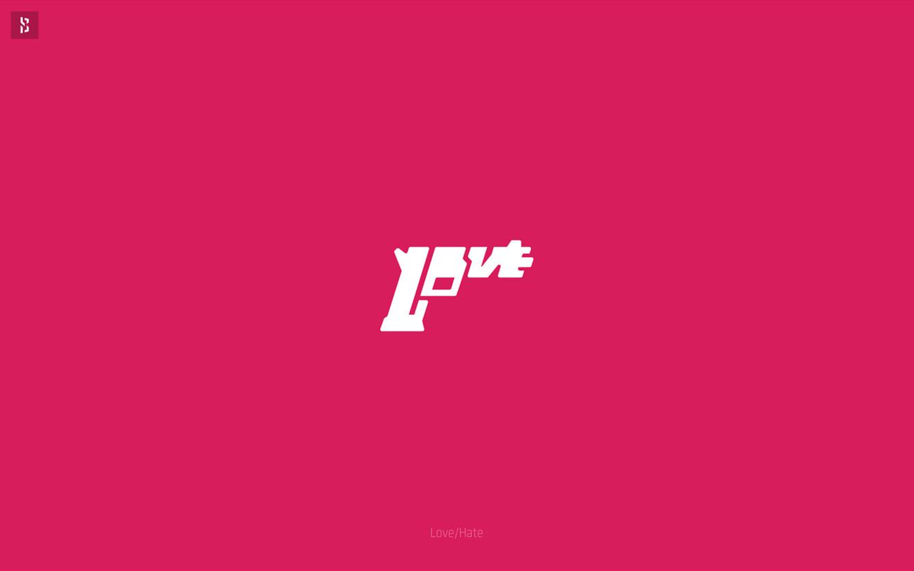 Logos_IV_09