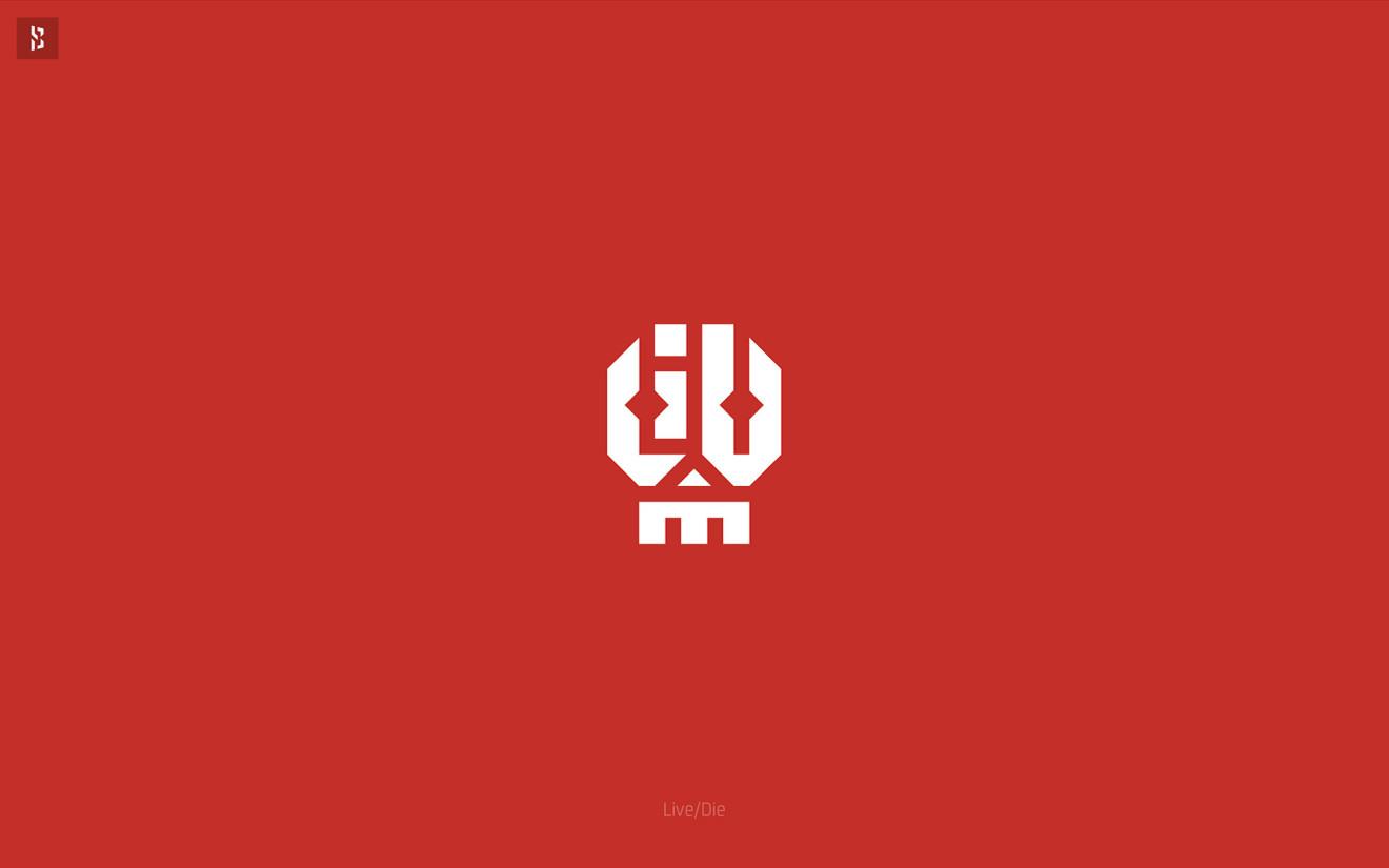 Logos_IV_11