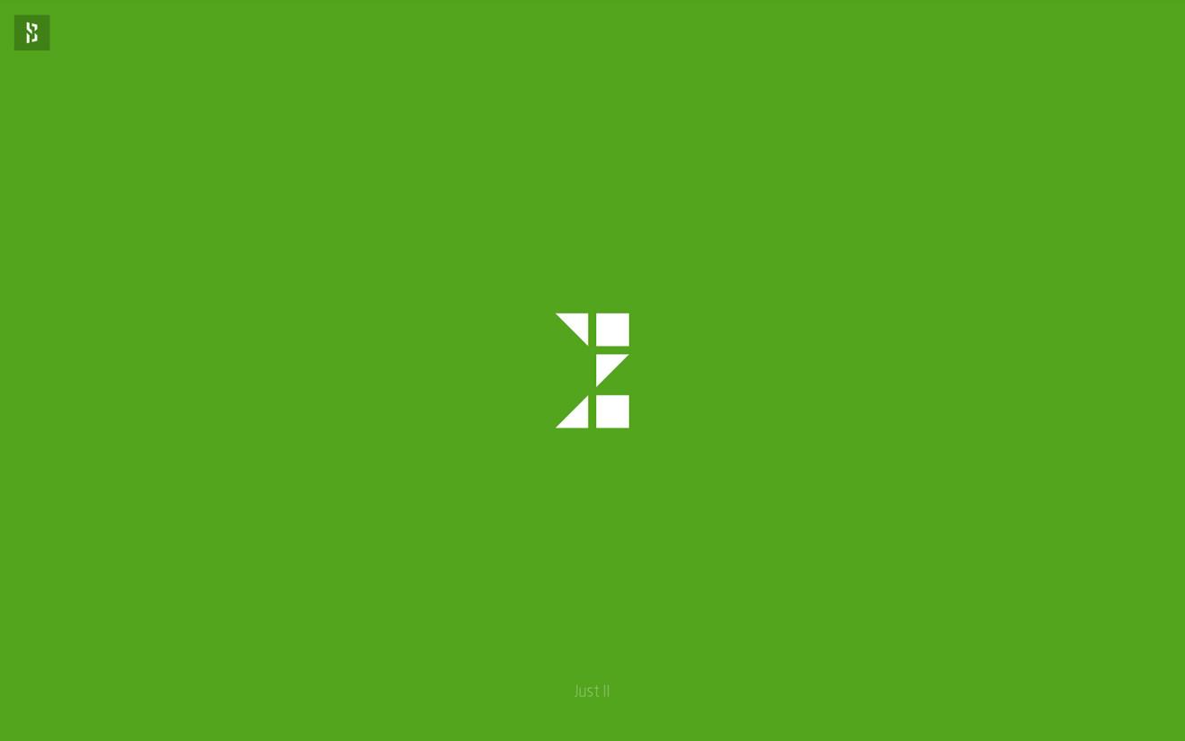 Logos_IV_12