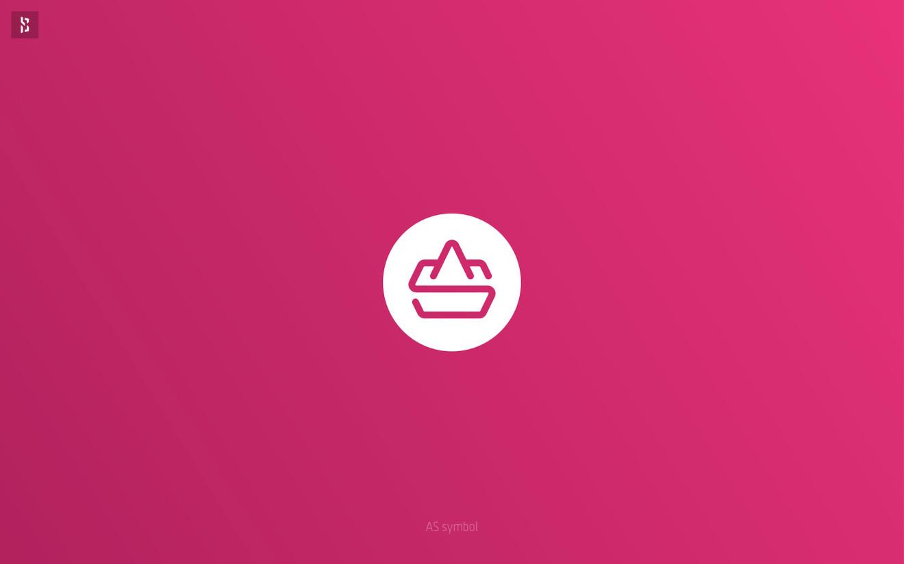 logos_05_01