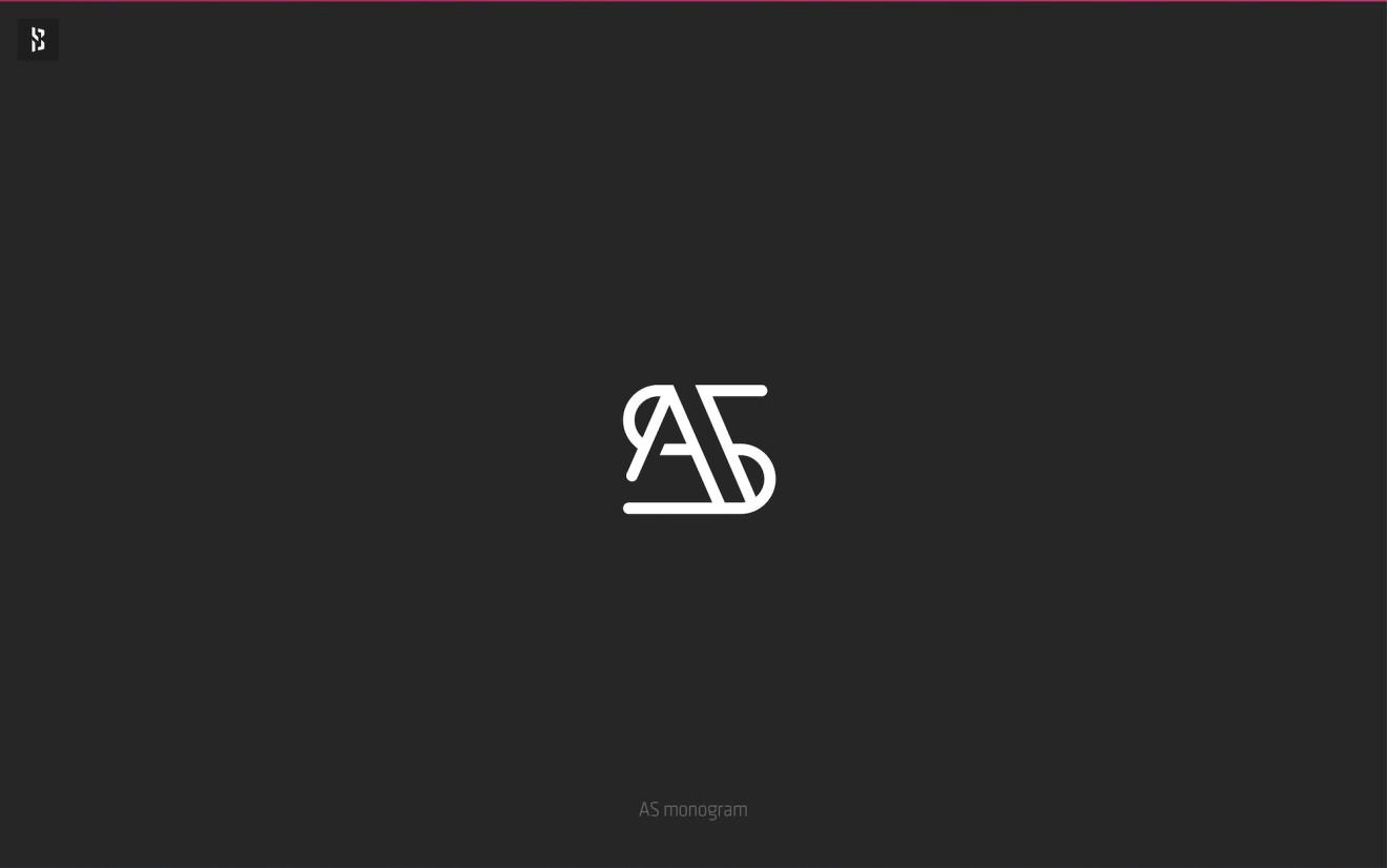 logos_05_02