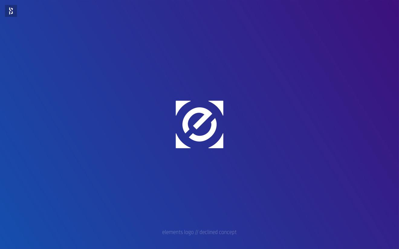 logos_05_03