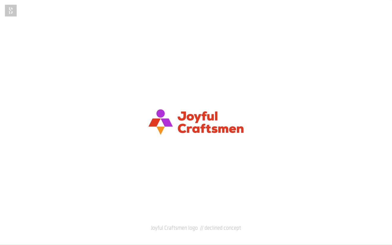 logos_05_05