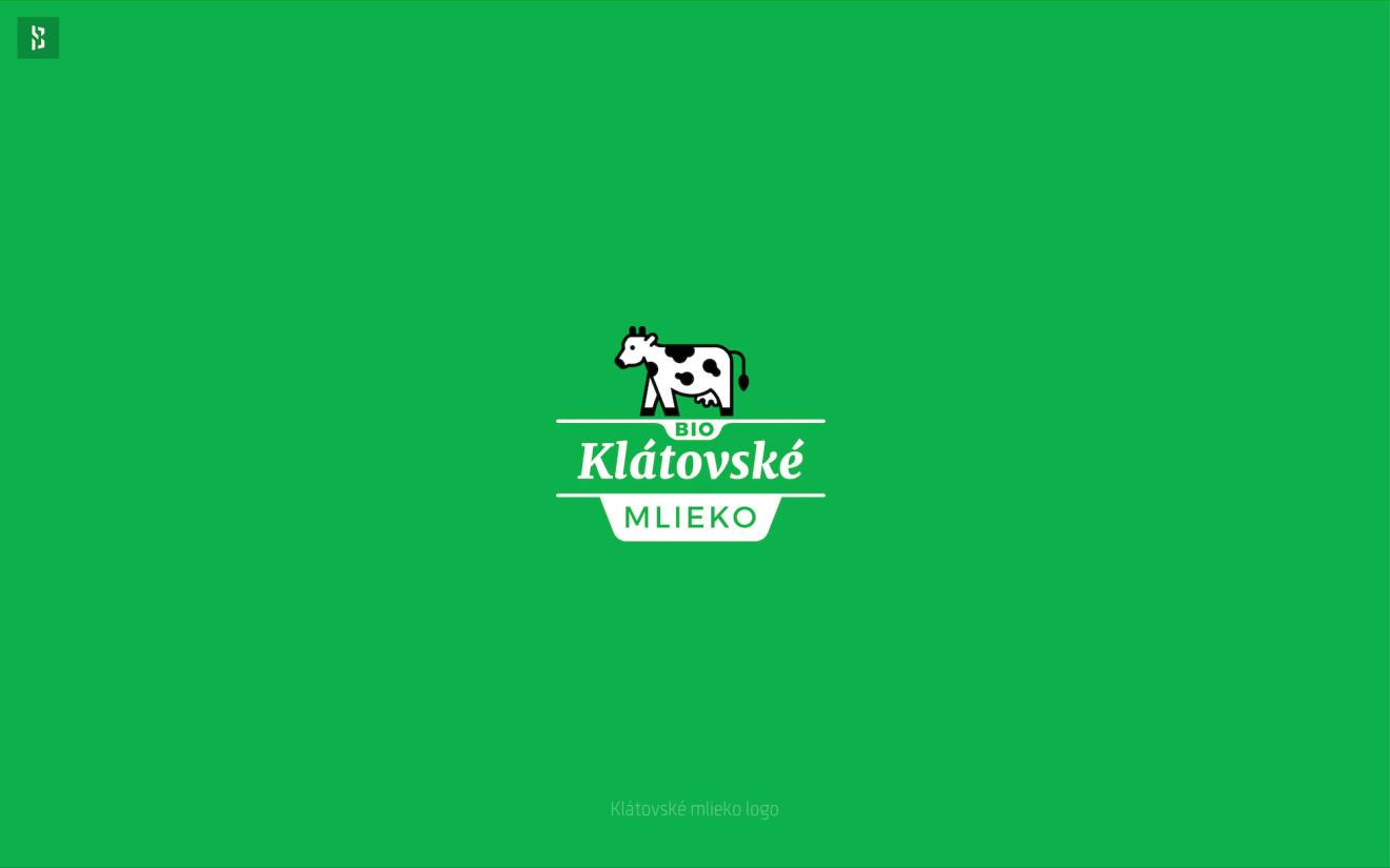 logos_05_06