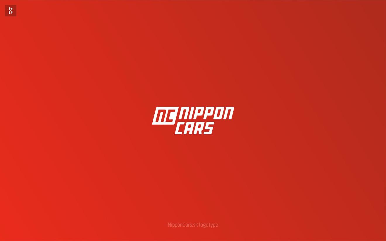 logos_05_08