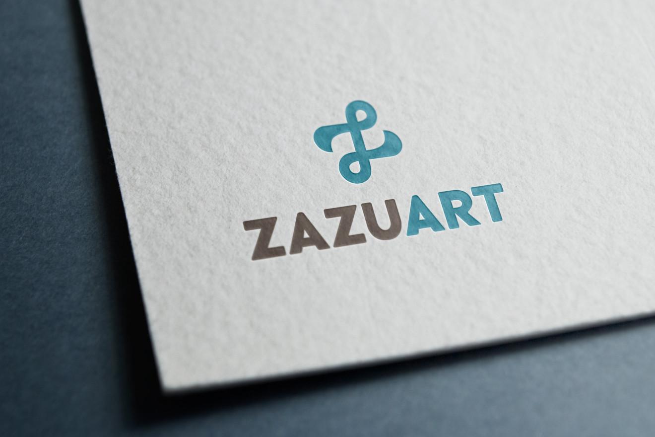 zazuart_logomockup