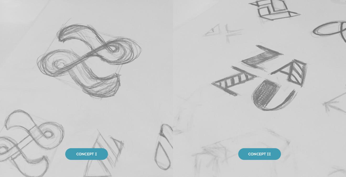 zazuart_sketches