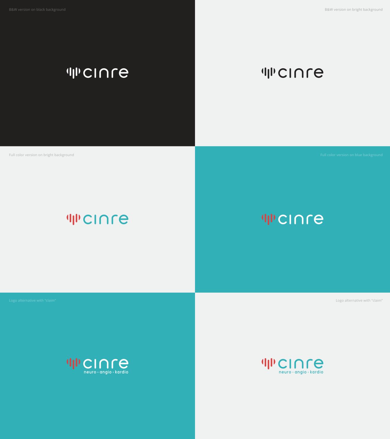 Cinre_logo_proposal_v1_03