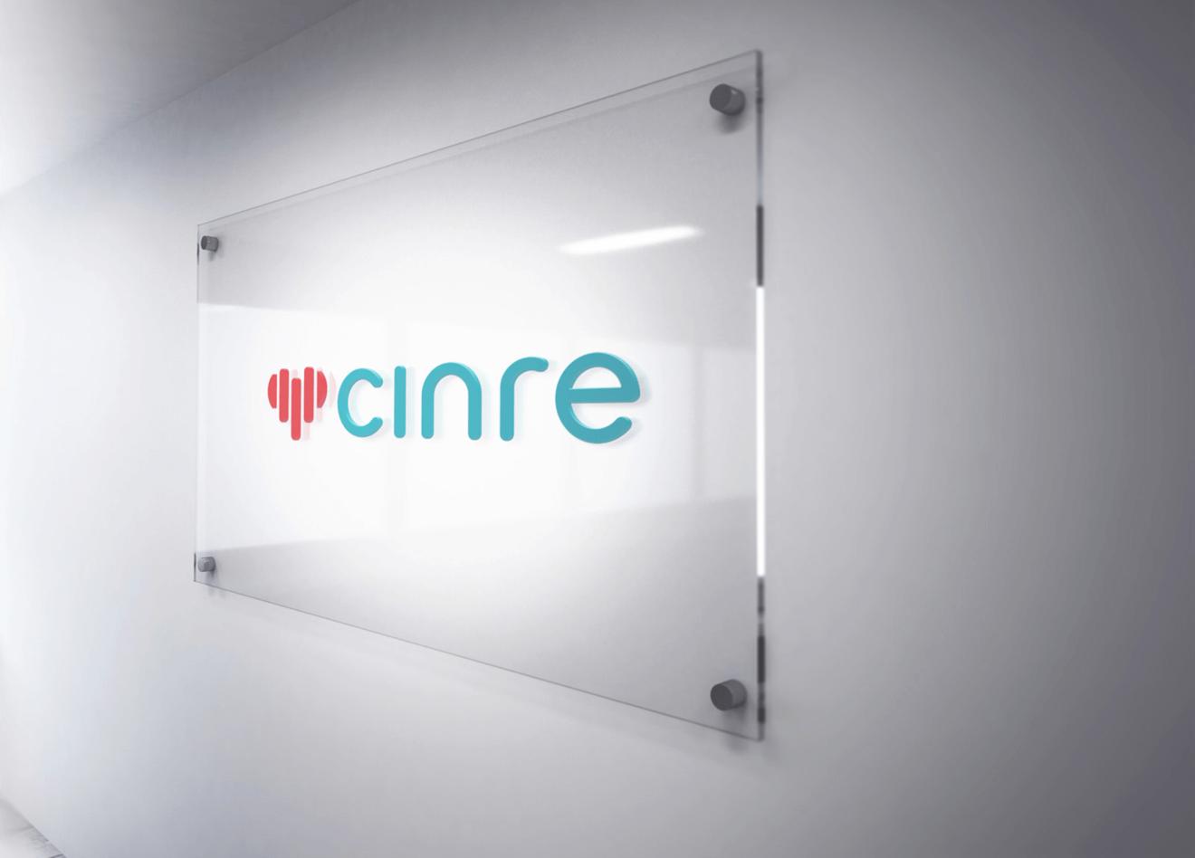 Cinre_logo_proposal_v1_06