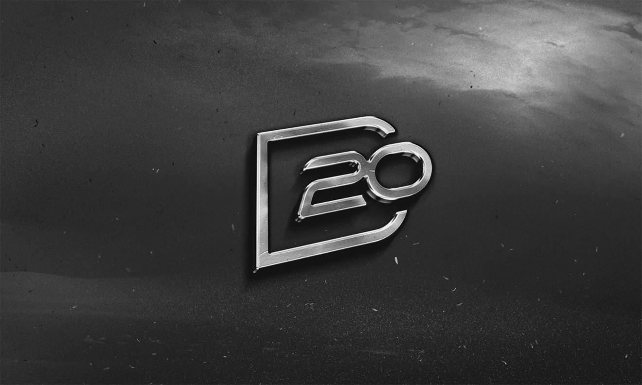 Drive20_portfolio_presentation_01