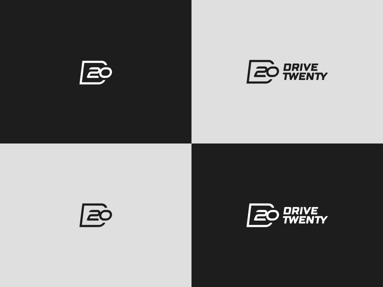 Drive20_portfolio_presentation_02