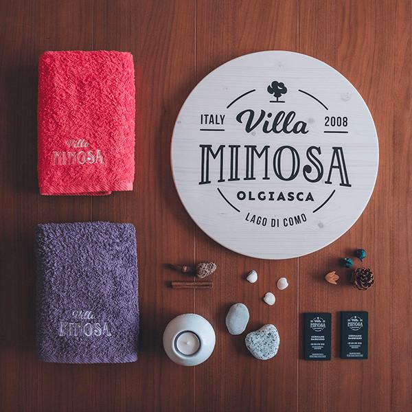 Villa_Mimosa_featured_pic