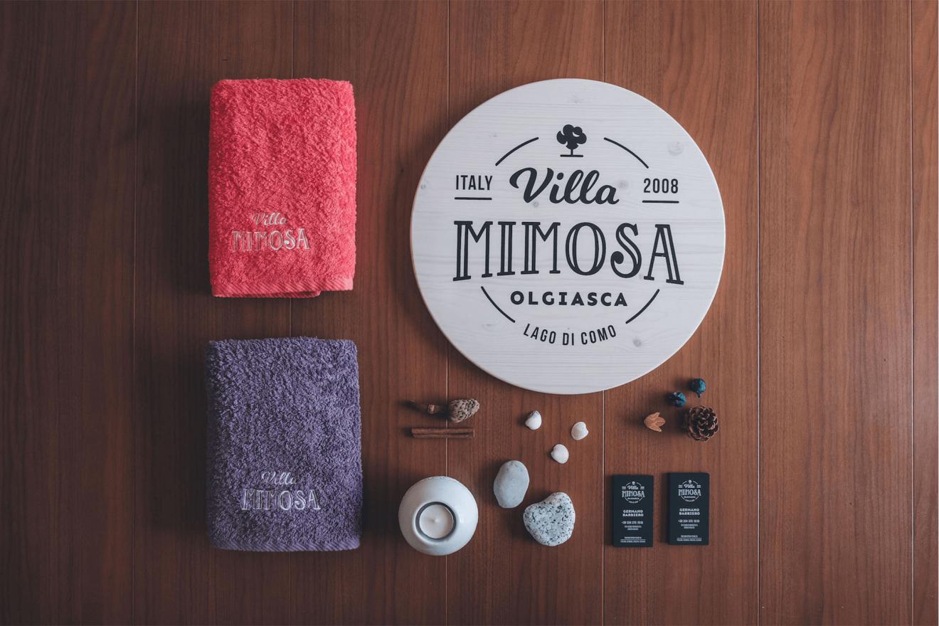 Villa_Mimosa_portfolio_presentation_04